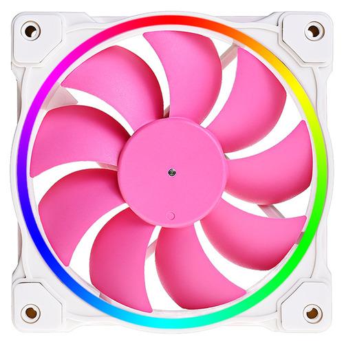 zf-12025-pink_k