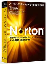 Norton2011