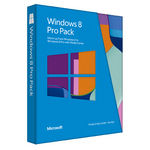Win8pro-pack