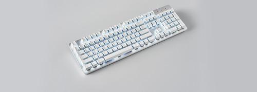razer-pro-type-hero-desktop