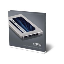mx300ssd-25in-ssd-box