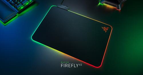 razer-firefly-v2-OGimage-1200x630