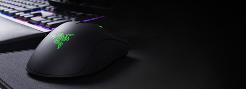 deathadder-elite-ups-1