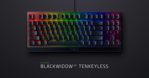 razer-blackwidow-v3-tenkeyless-2020-OGimage