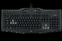 logicool-g105-gaming-keyboard-images