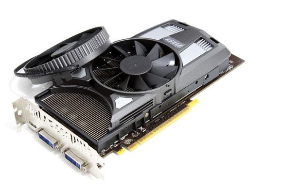 MSI-GeForce-GTX-650-Power-Edition
