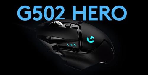 logitech-g502-hero