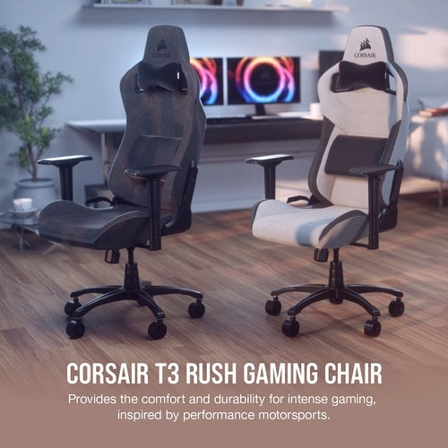T3_RUSH_Gaming_Chair_CHARCOAL-2
