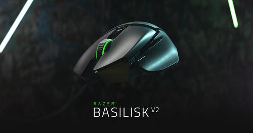 razer-basilisk-v2-1200x630-og