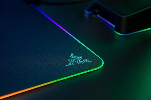 razer-firefly-v2-gallery5