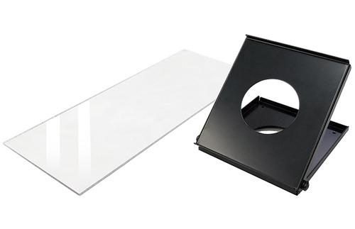 nb-vga-mirror-0009