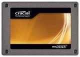 crucialc300