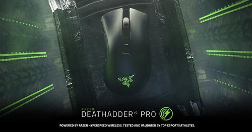 razer-deathadder-v2-pro-OGimg-1200x630
