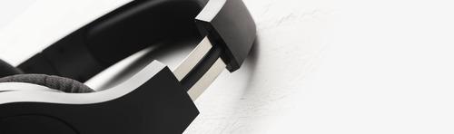 hx-keyfeatures-headset-stinger-core-plus-71-5-lg