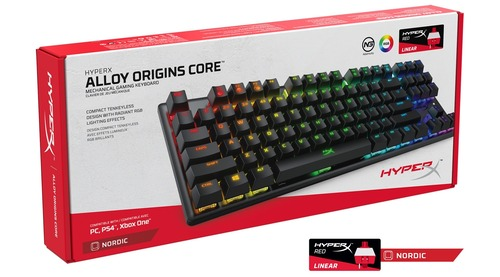 hx-product-keyboard-alloy-origins-core-no-6-zm-lg