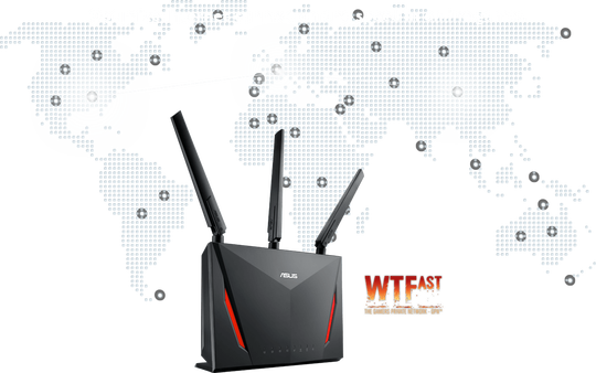 Gamers-Private-Network-WTFast