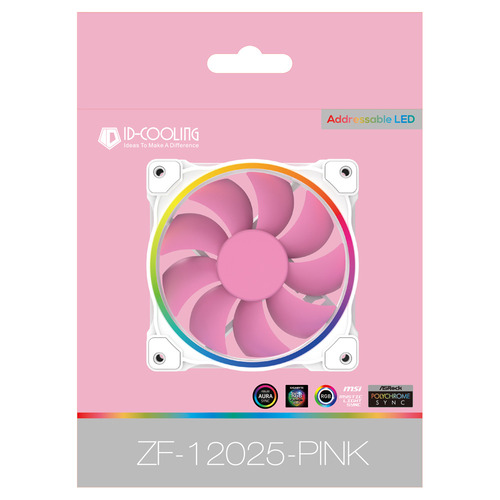 zf-12025-pink_pkg_k