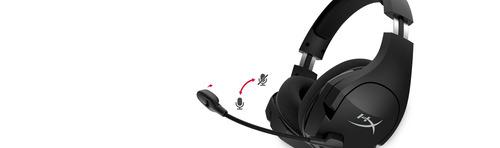 hx-keyfeatures-headset-stinger-core-plus-71-7-lg
