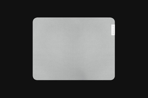 razer-pro-glide-1500x1000-gallery-04