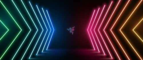 razer-neon-2560x1080