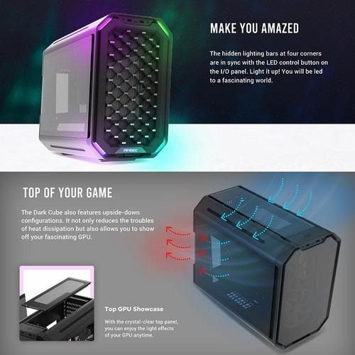 Dark-Cube-2