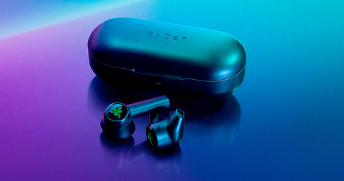 razer-hammerhead-true-wireless-earbuds-00