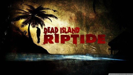 Dead-Island-Riptide-Review-2