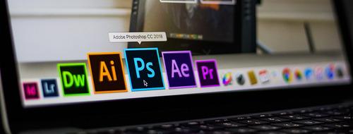 Adobe_image