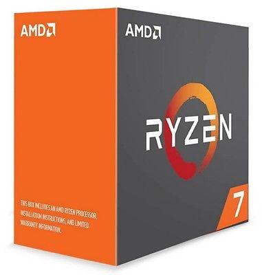 AMD-Ryzen-7-1800X-36GHz-Max-40GHz-8[1]