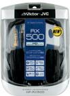 hp-rx500_pac