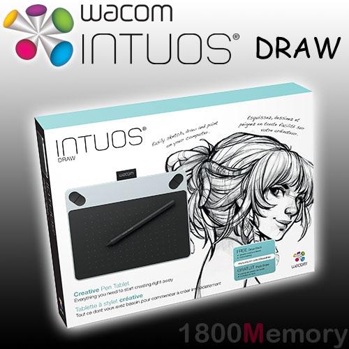 Wacom-CTL-490-W0-box