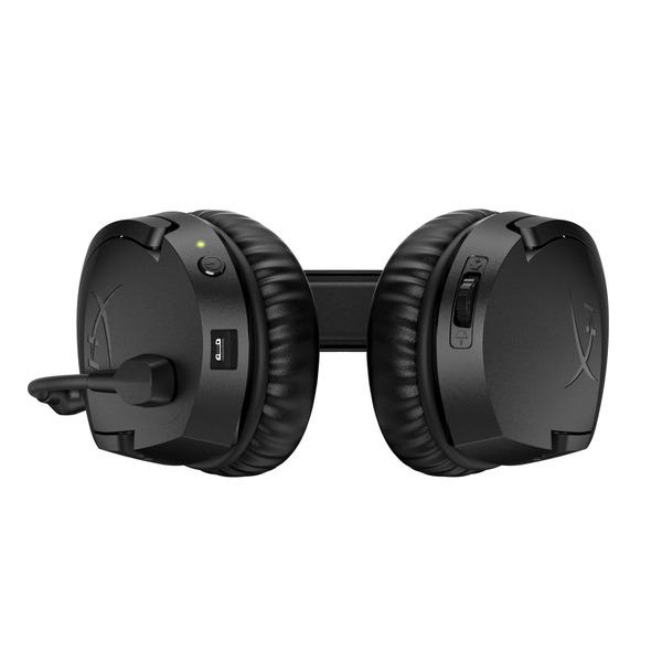 hx-product-headset-stinger-wireless-pc-4-zm-lg