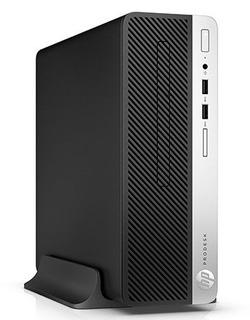 prodesk400G5SFCT01