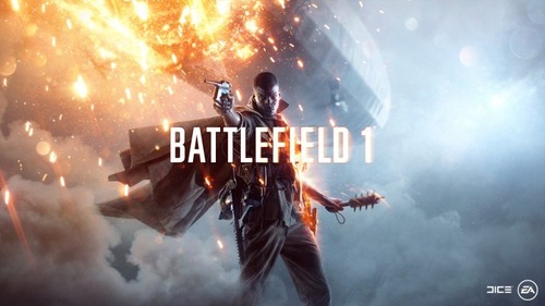 Bf1-Battlefield1-01[1]