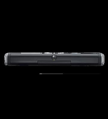 logicool-laptop-speaker-z305