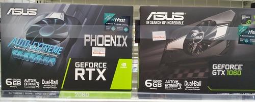 PH-RTX2060-6G_03_R