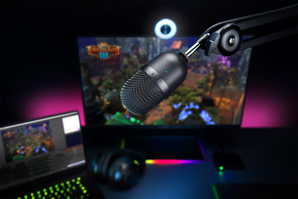 razer-seiren-mini-gallery-02