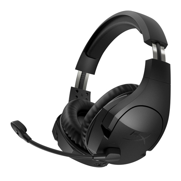 hx-product-headset-stinger-wireless-pc-2-zm-lg