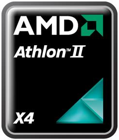 46999A_ATHIIX4_Logo_L_E_RGB