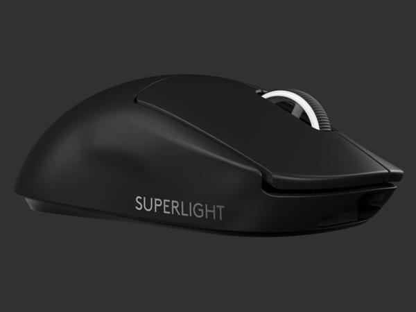 pro-x-superlight-black-gallery-1
