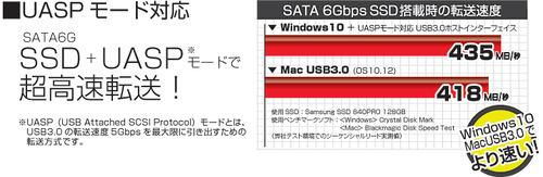 smartbox_01