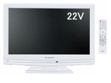 LVW-224W
