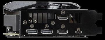 STRIX-RTX2080S-A8G-GAMING02
