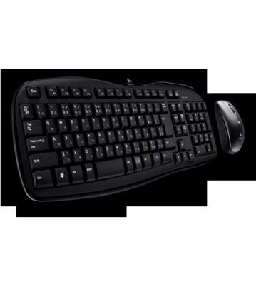 wireless-desktop-mk250