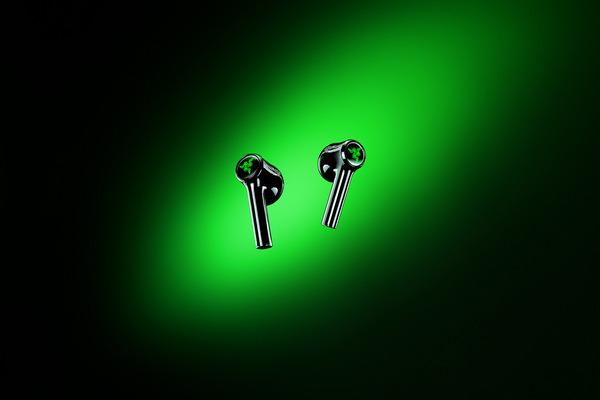 razer-hammerhead-true-wireless-x-gallery-01