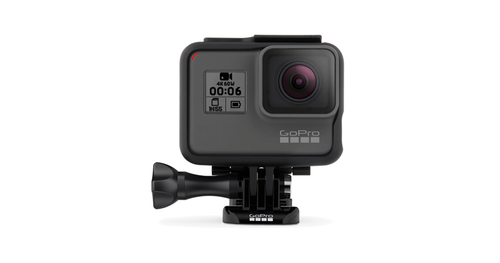 GoPro-HERO6-Black-i[1]