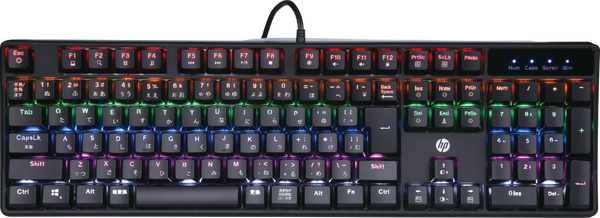 GK320