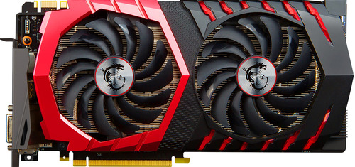 1070TiGaming03
