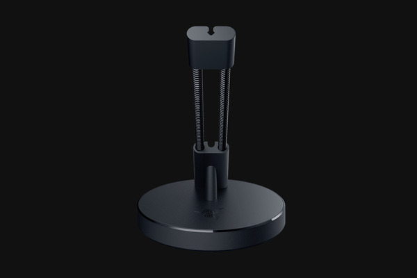 razer-mouse-bungee-v3-black-gallery-1
