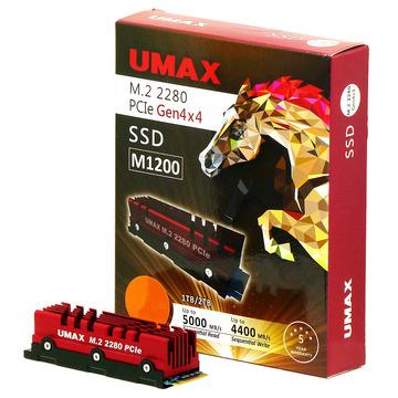 UMAX_M1200_01